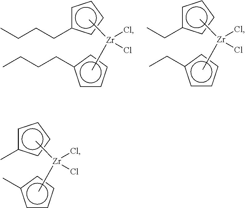 Figure US09334203-20160510-C00076