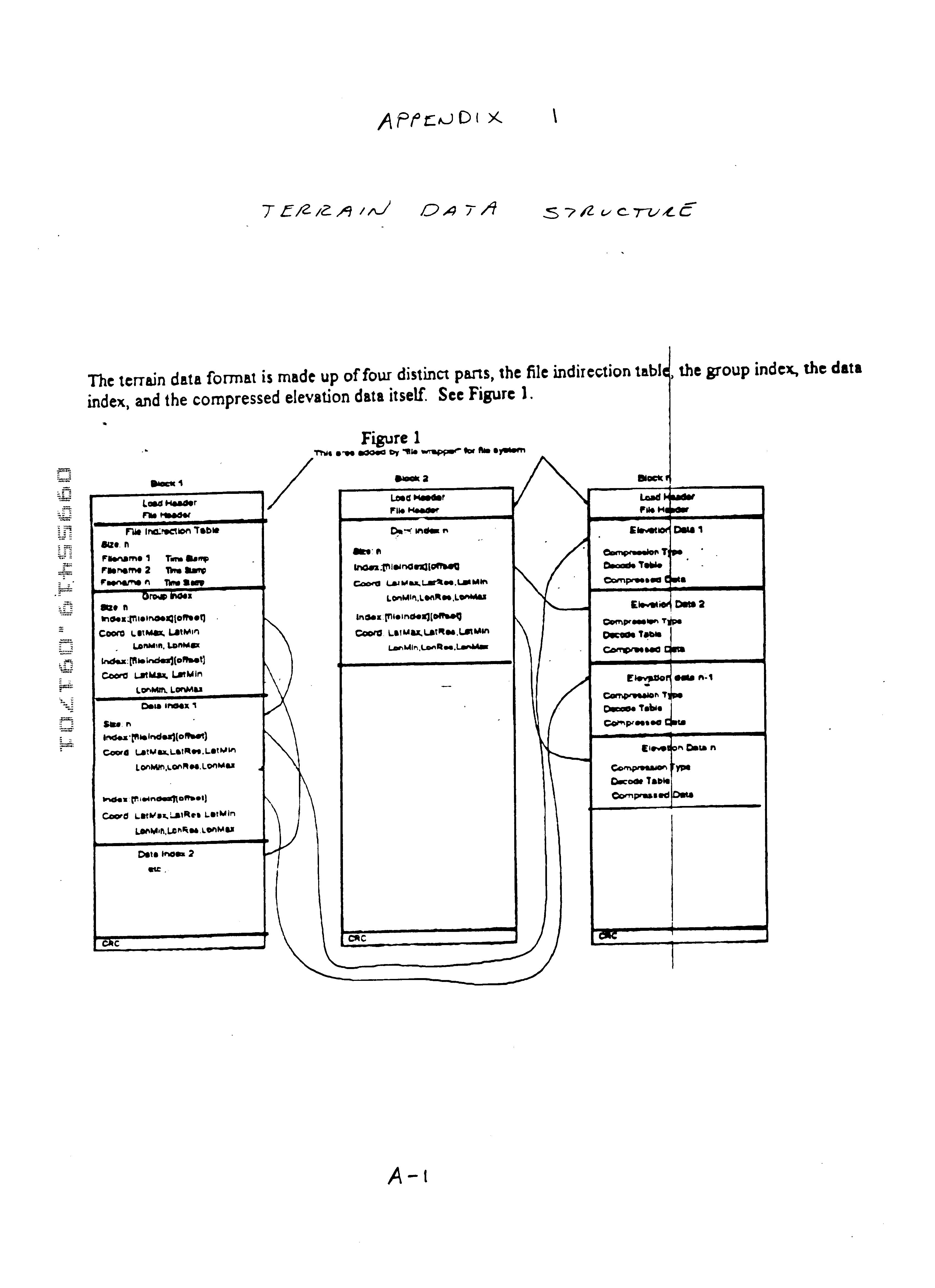 Figure US06710723-20040323-P00001