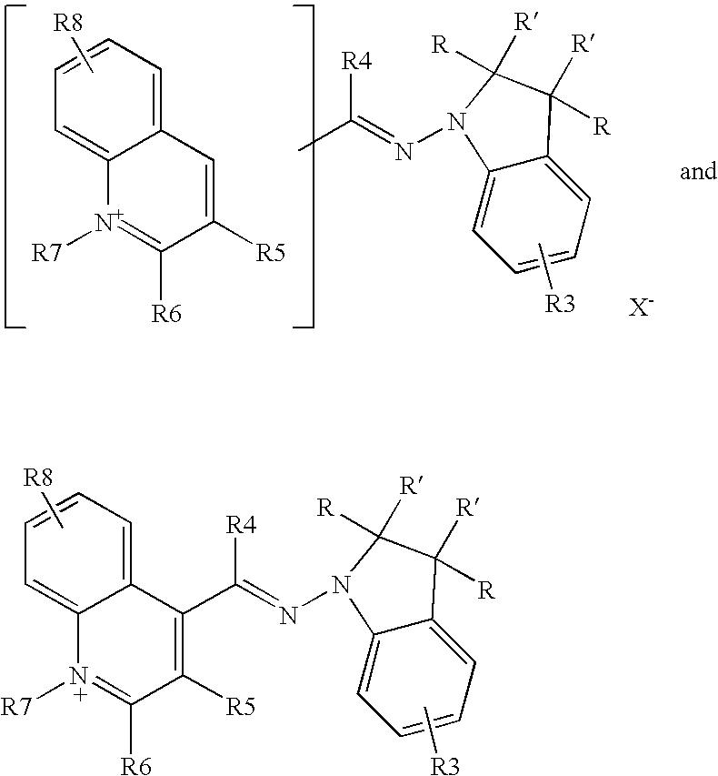 Figure US07374581-20080520-C00048