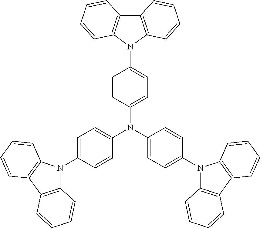 Figure US10003034-20180619-C00195