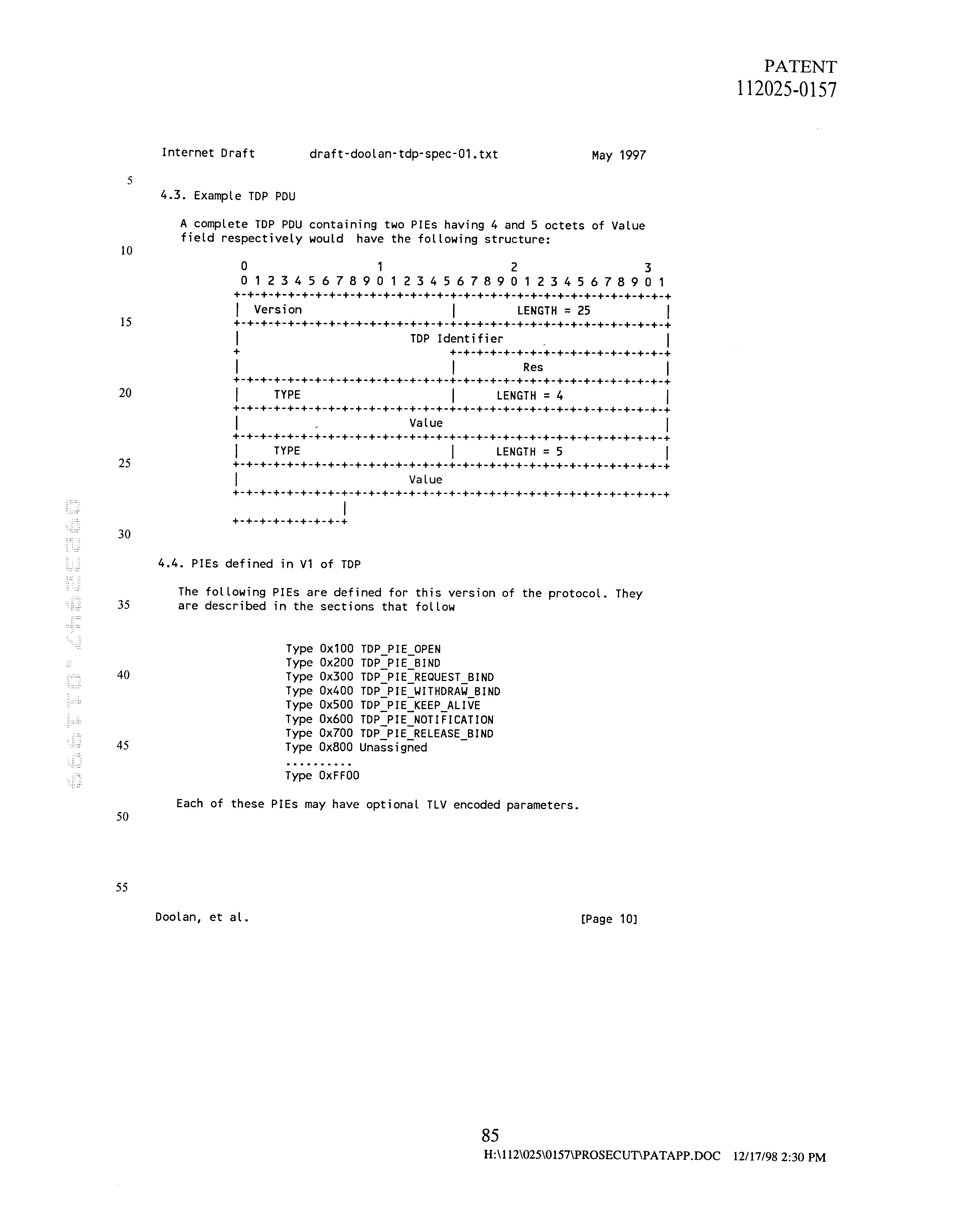 Figure US06463061-20021008-P00029