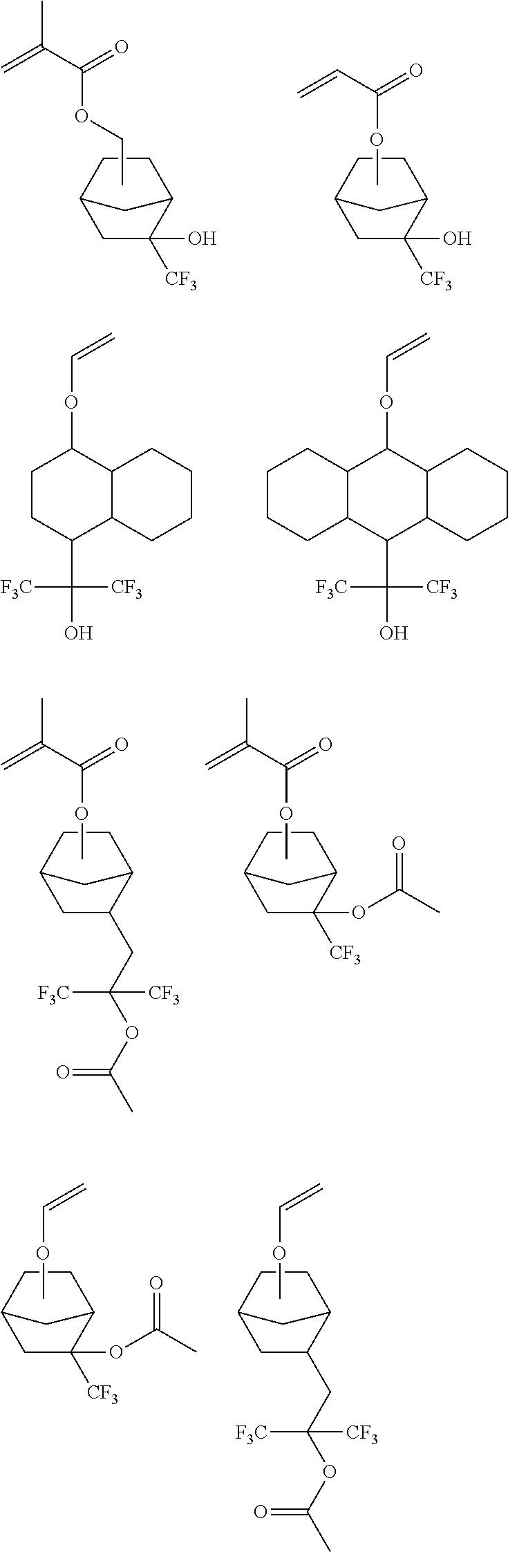 Figure US08652756-20140218-C00046