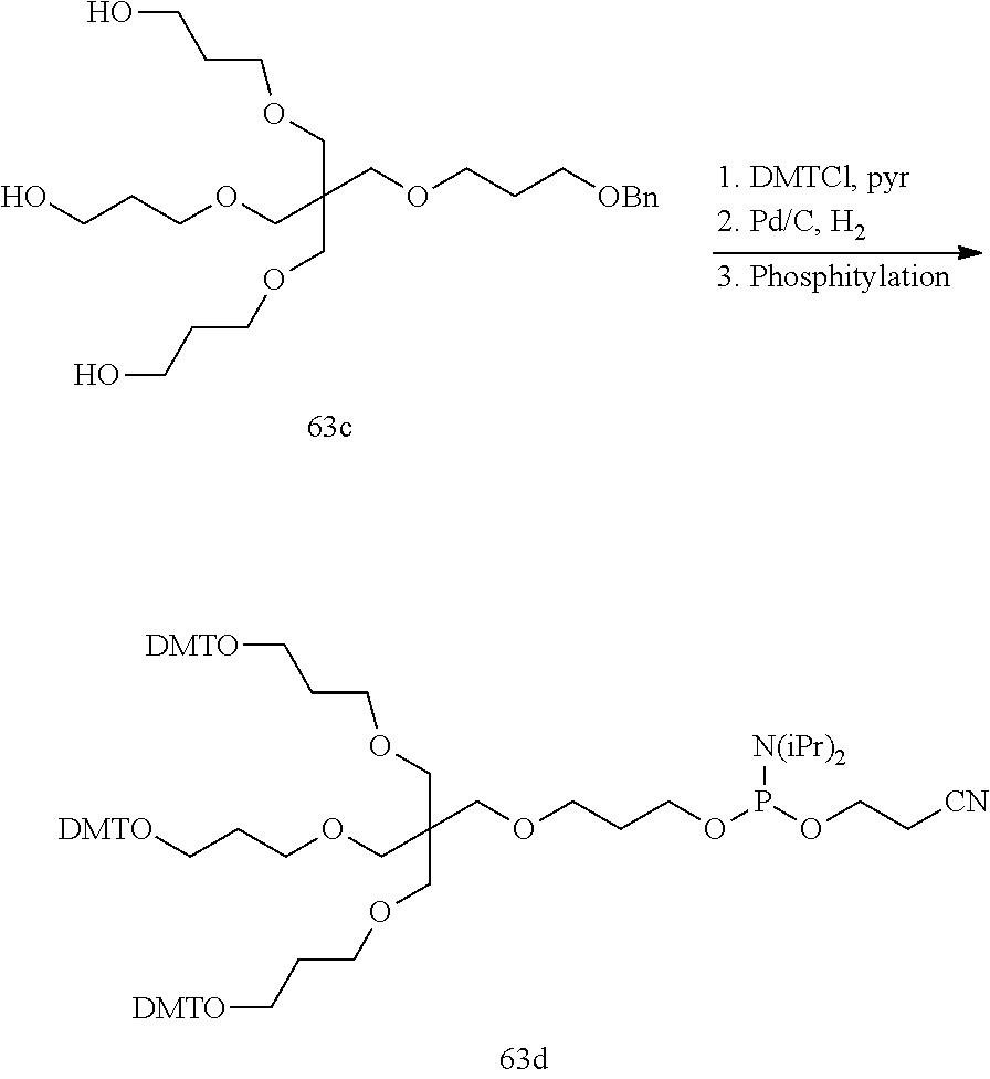 Figure US09714421-20170725-C00147