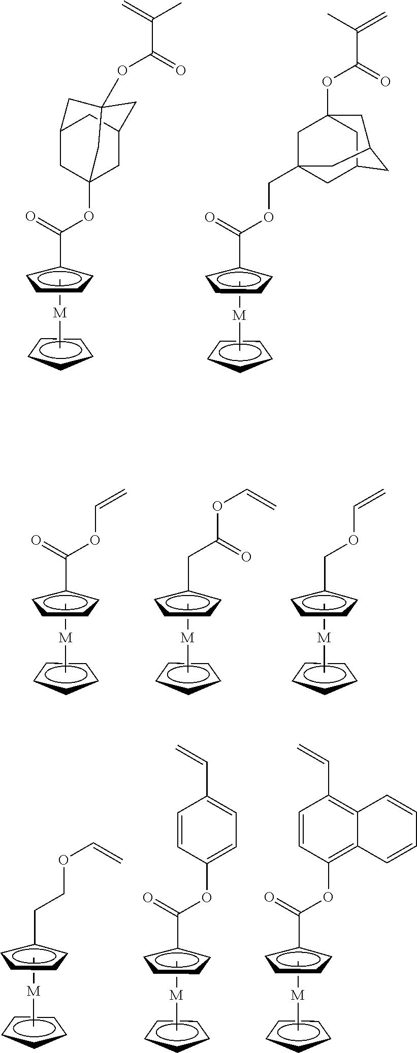 Figure US09023586-20150505-C00007