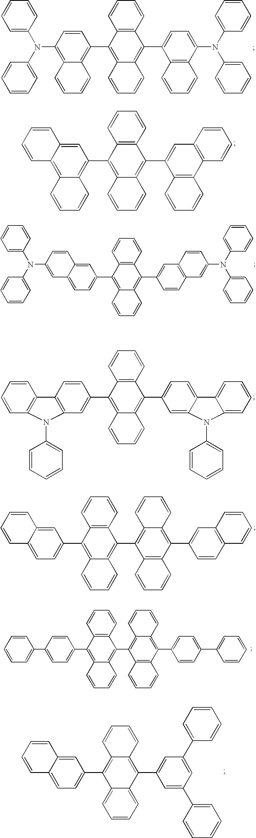 Figure US07023013-20060404-C00013