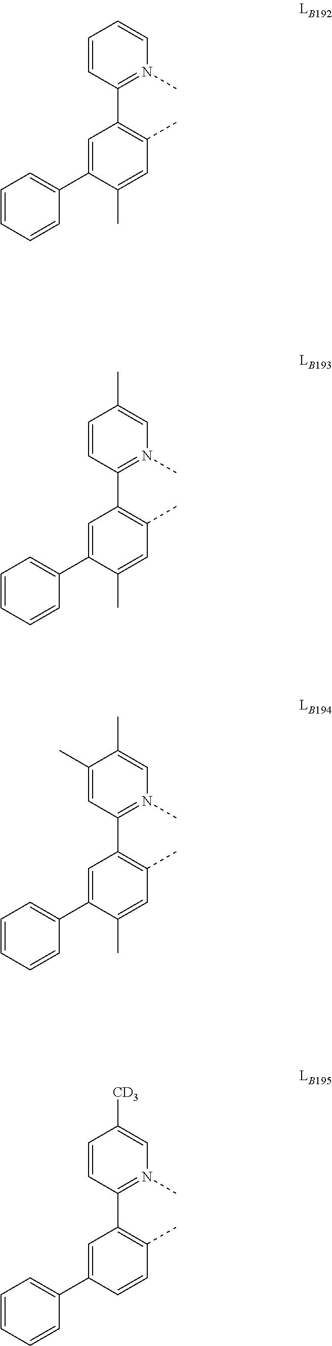 Figure US09929360-20180327-C00079