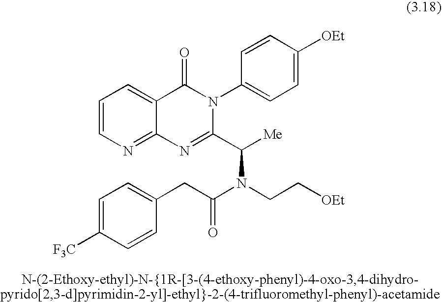 Figure US06794379-20040921-C00102