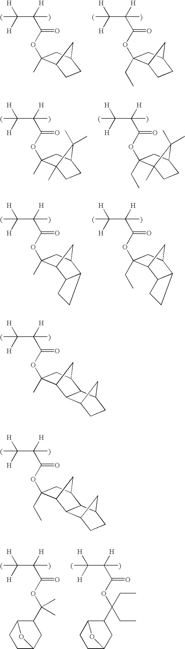 Figure US08062831-20111122-C00040