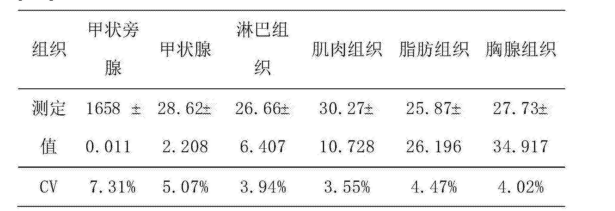 Figure CN107255726BD00121
