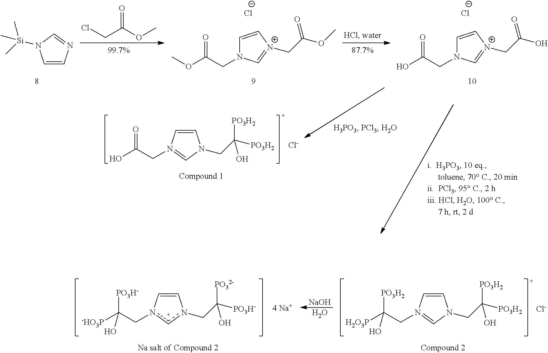 Figure US10028908-20180724-C00012