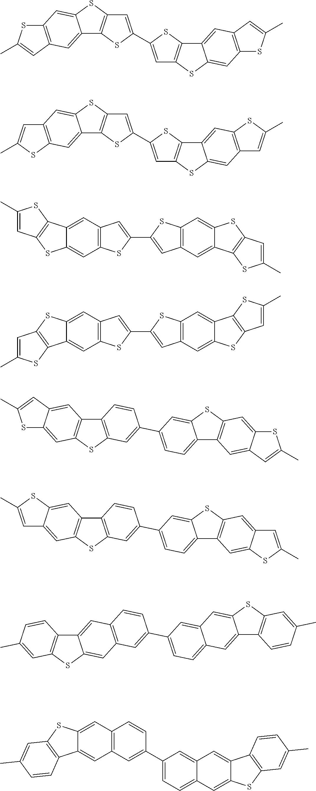 Figure US09985222-20180529-C00030