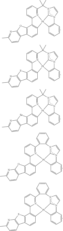 Figure US09871214-20180116-C00049
