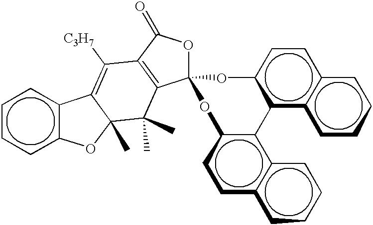 Figure US06893585-20050517-C00046