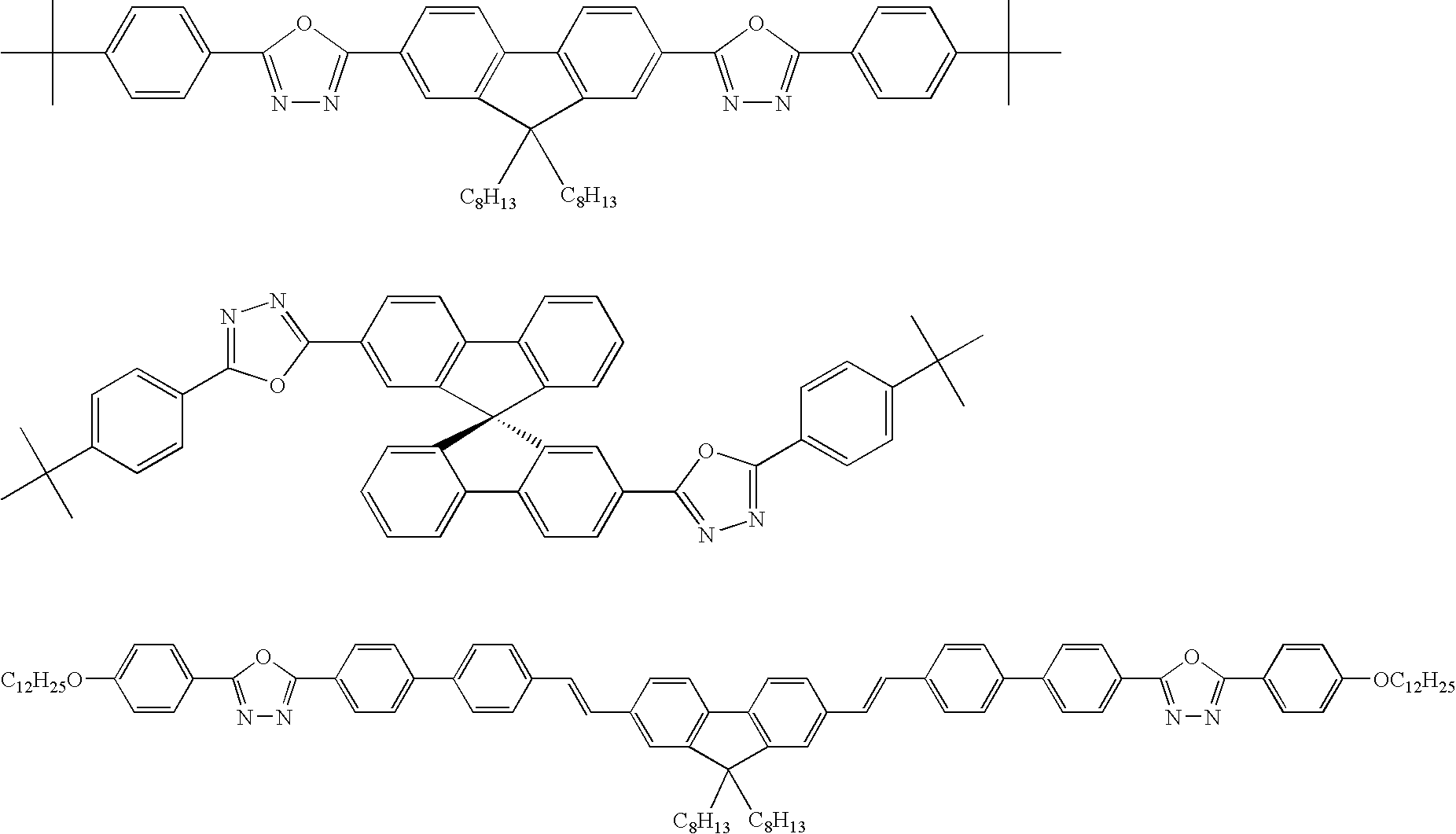 Figure US20090246664A1-20091001-C00018