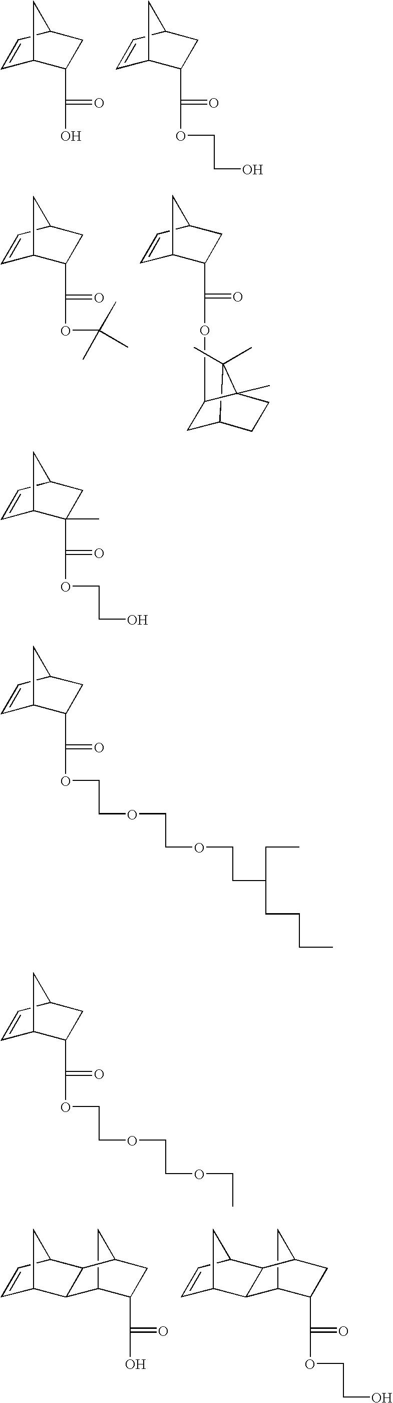 Figure US07521170-20090421-C00021