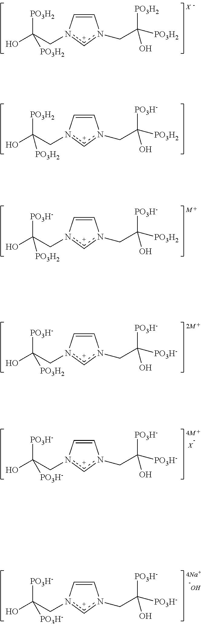 Figure US10052338-20180821-C00009