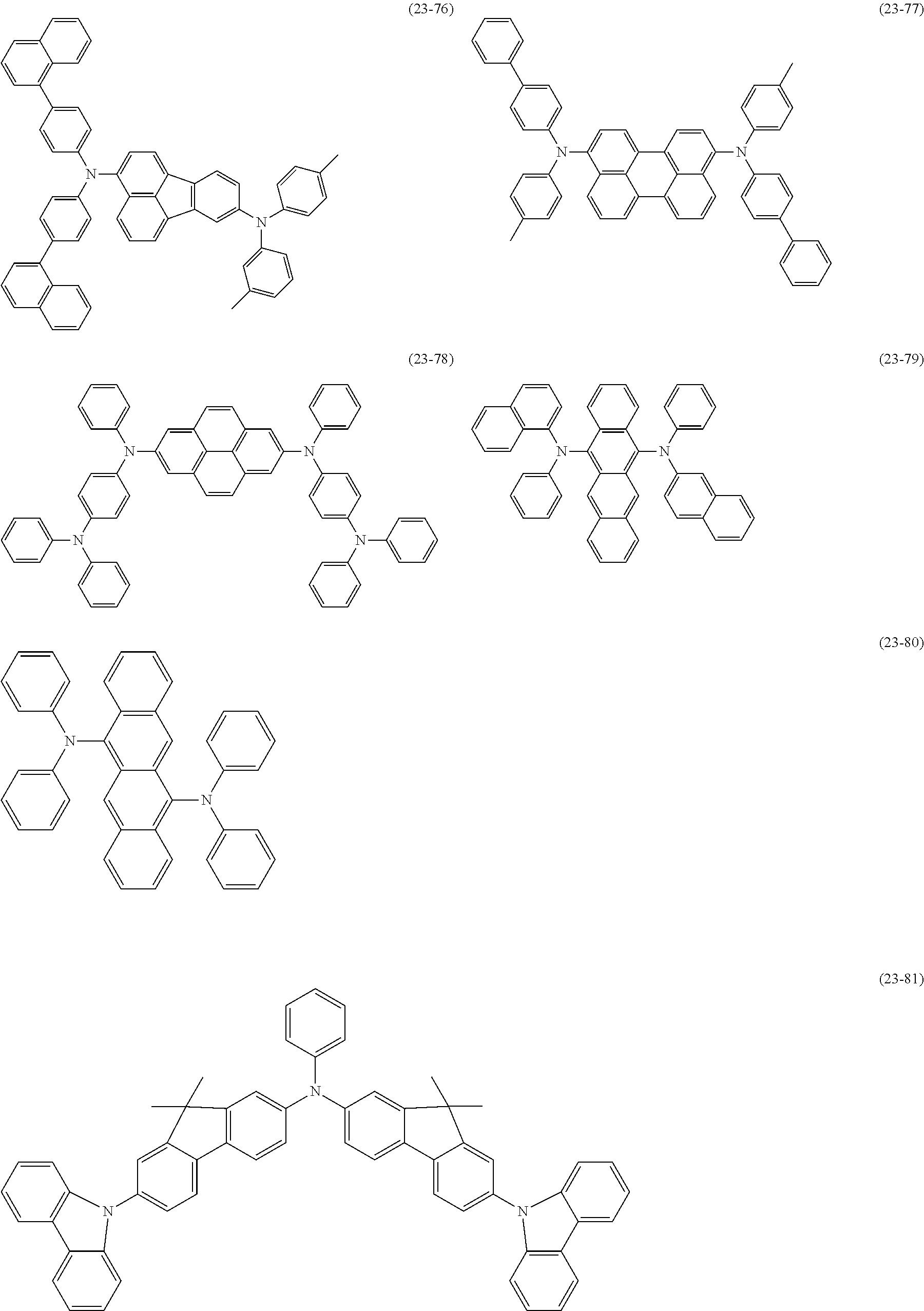 Figure US09257663-20160209-C00052