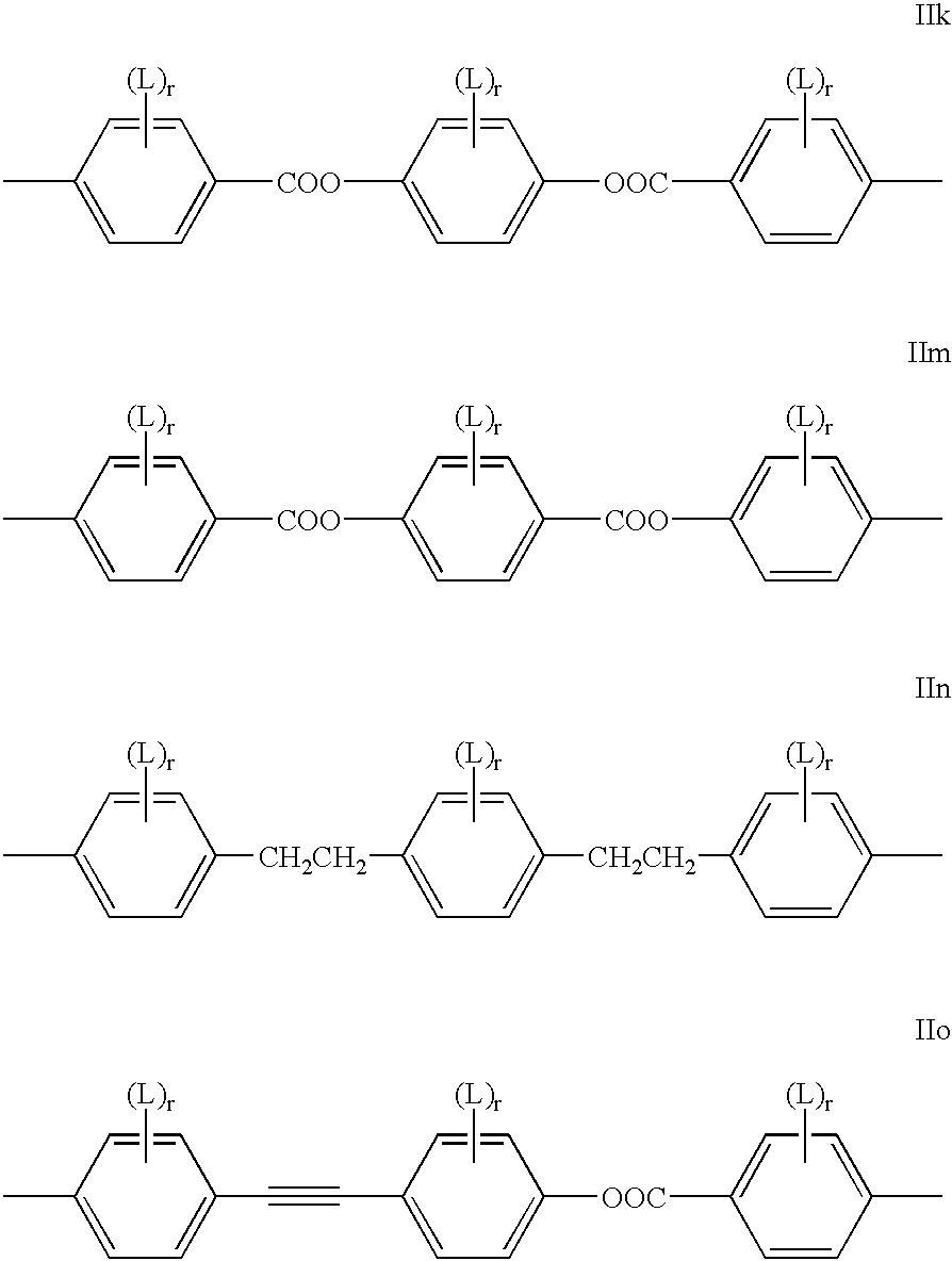 Figure US06466297-20021015-C00004