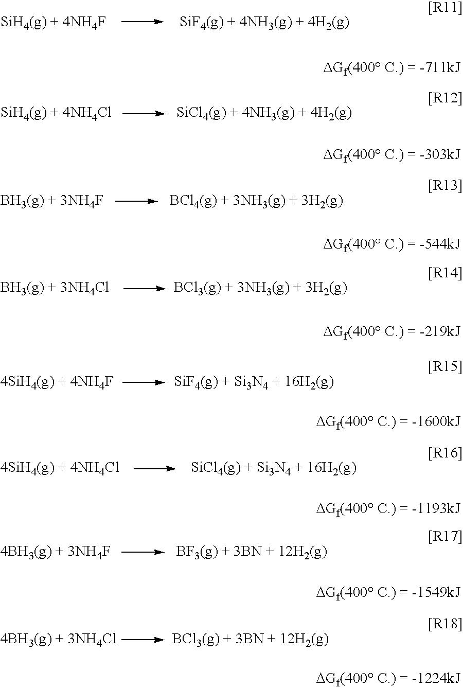 Figure US20050106877A1-20050519-C00003