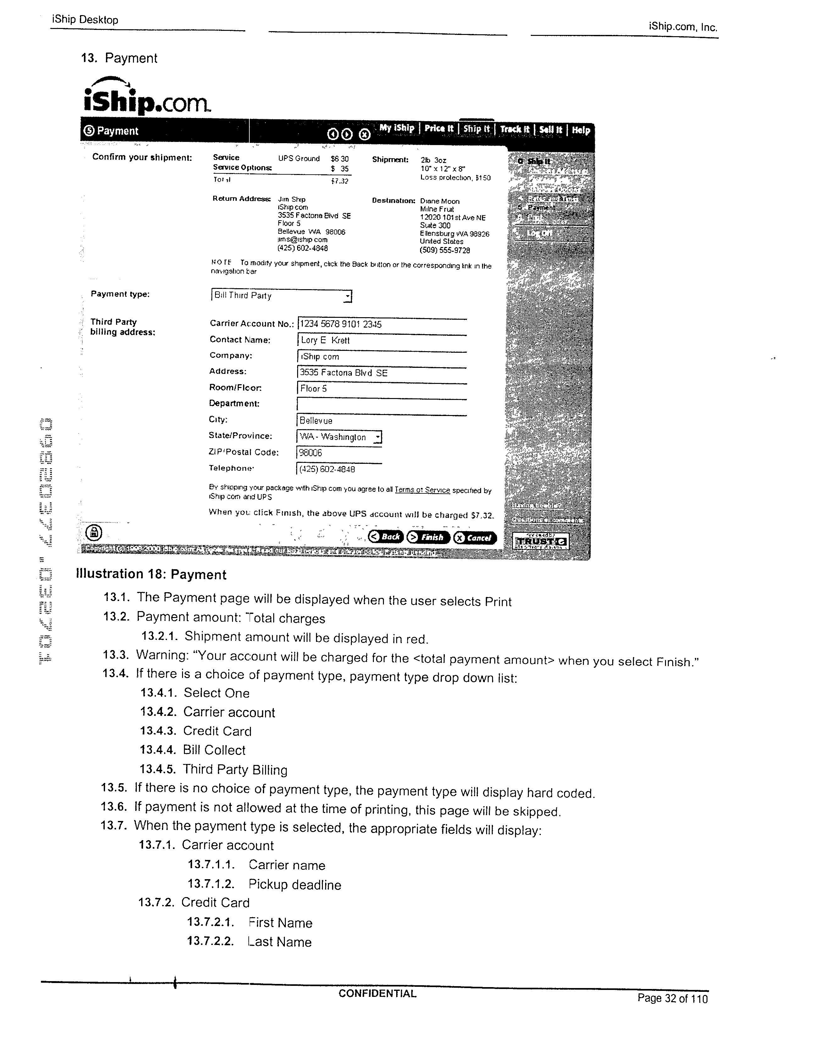 Figure US20020032573A1-20020314-P00032