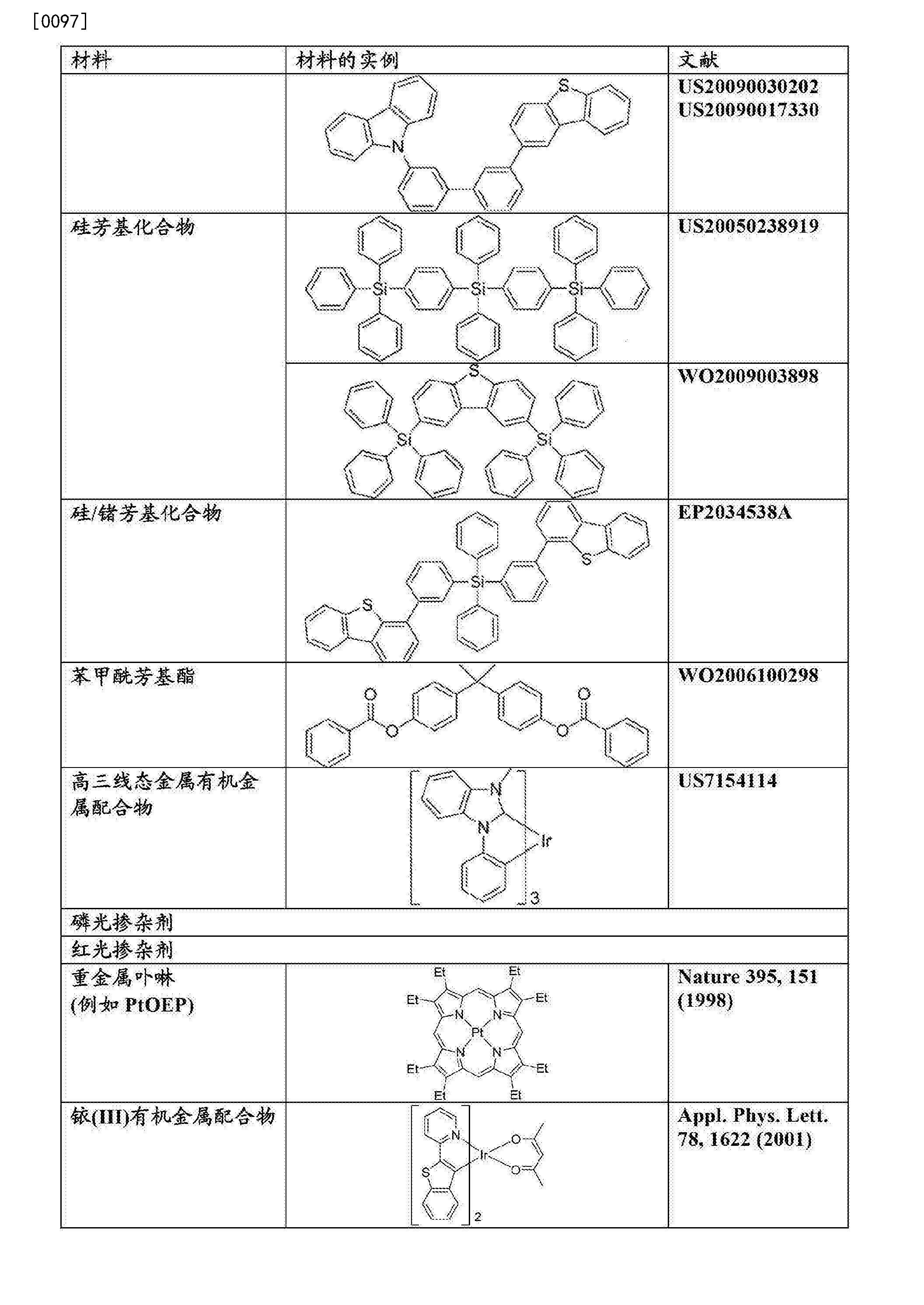 Figure CN103396455BD00361