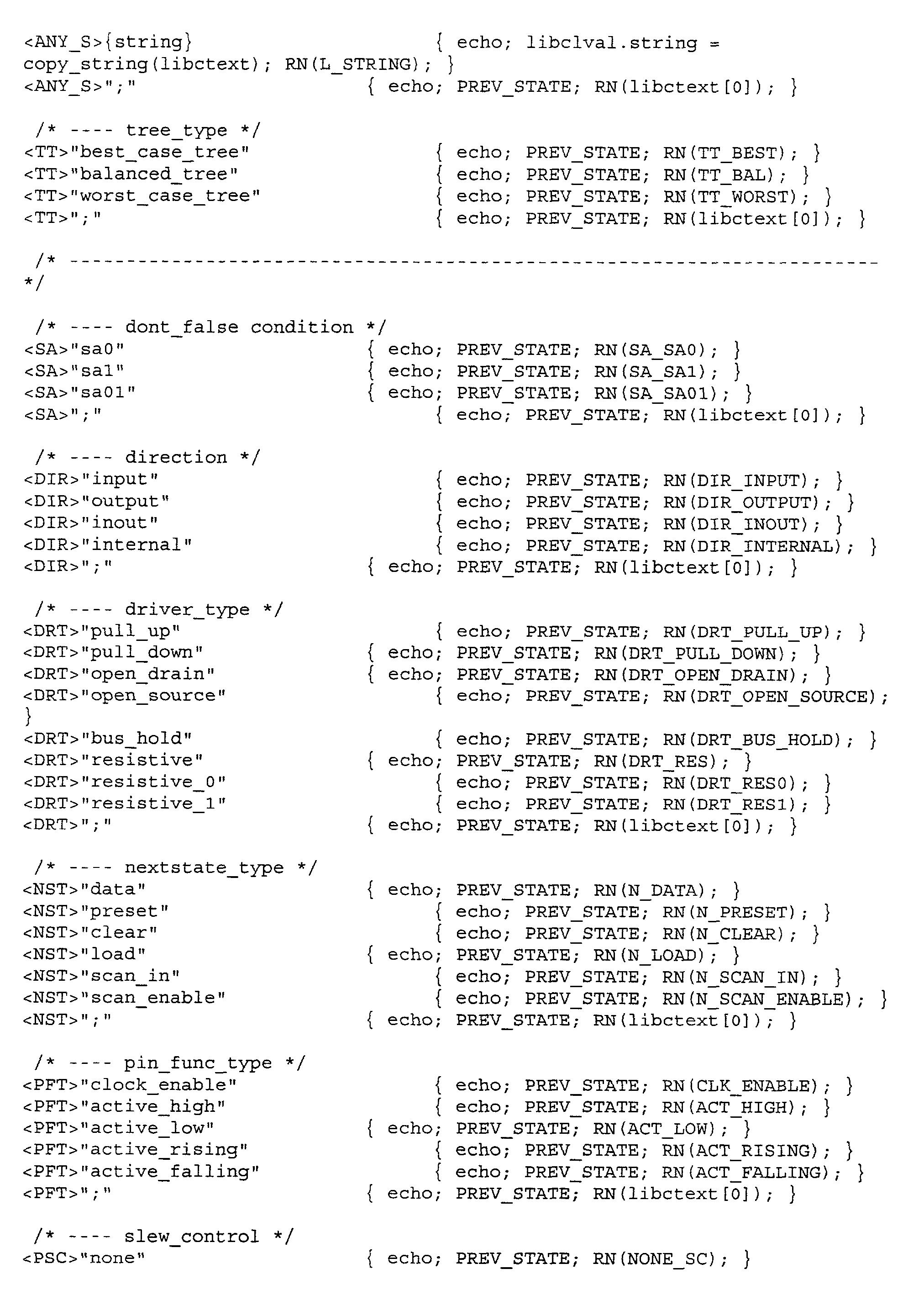 Figure US20020157063A1-20021024-P00151