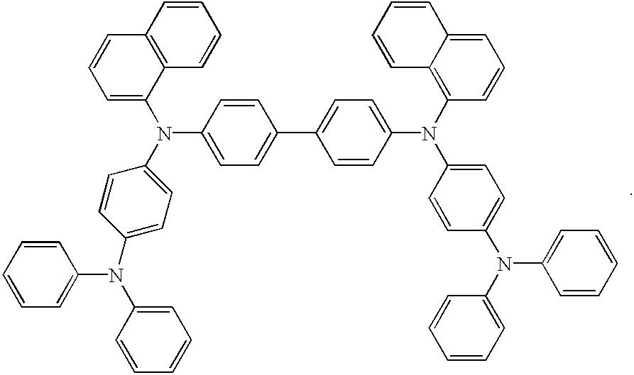 Figure US06541129-20030401-C00072