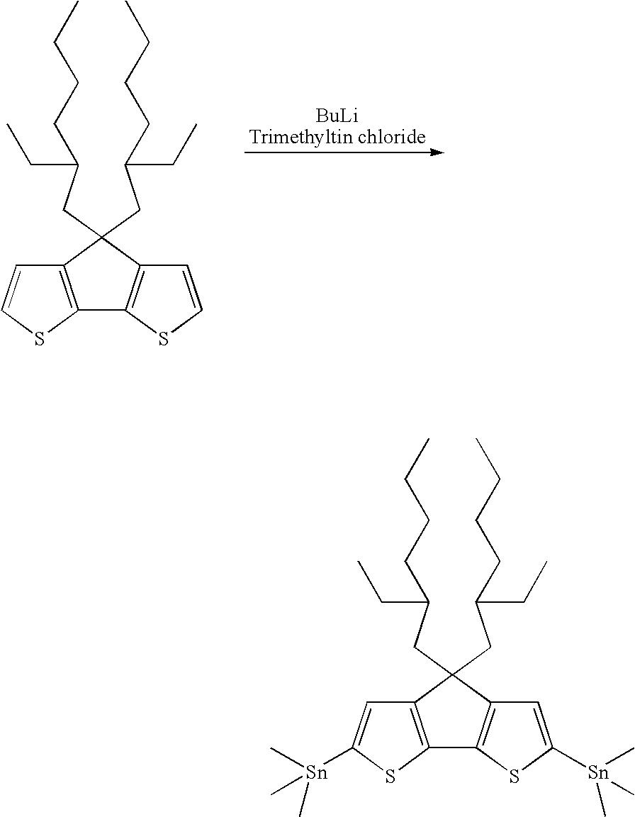 Figure US20070246094A1-20071025-C00014