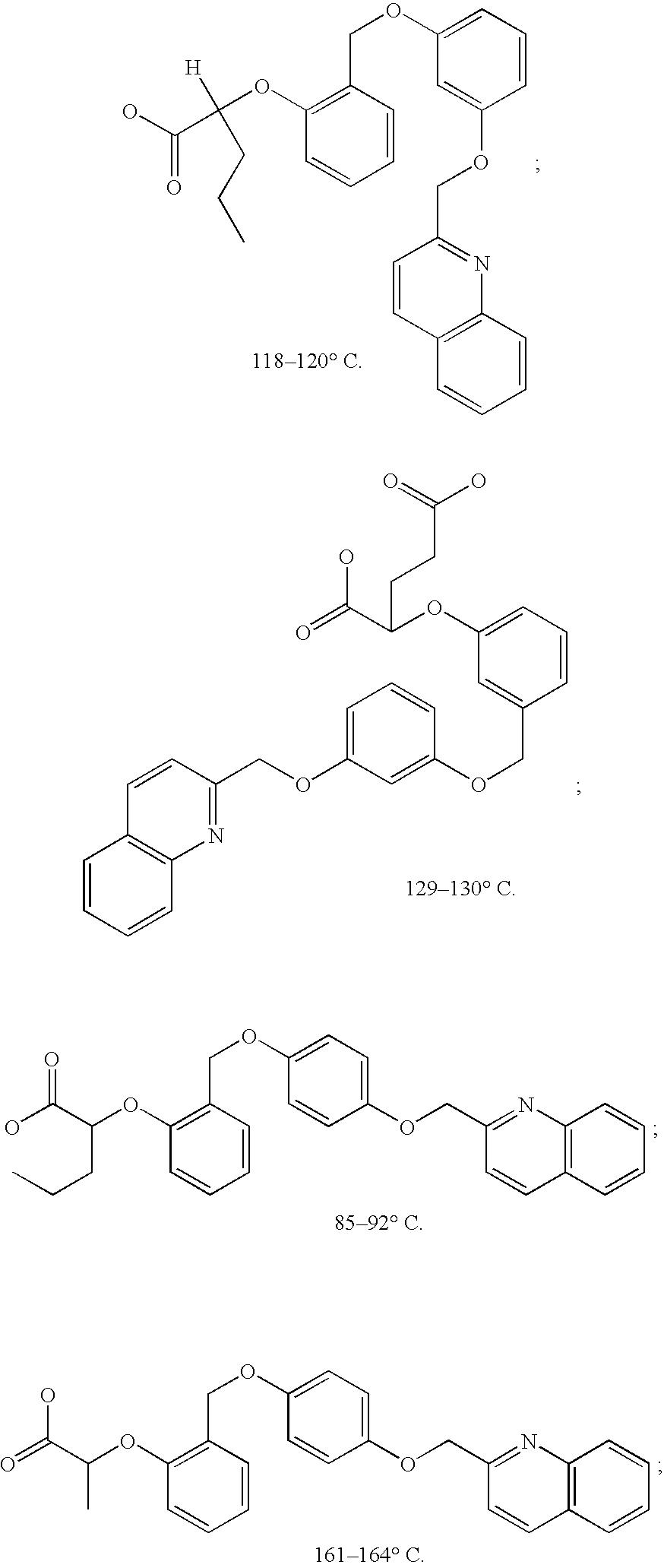 Figure US20030220373A1-20031127-C00306