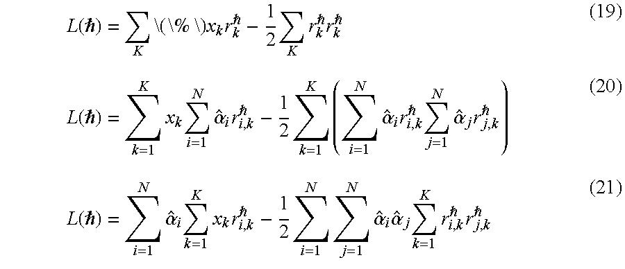 Figure US06525687-20030225-M00012