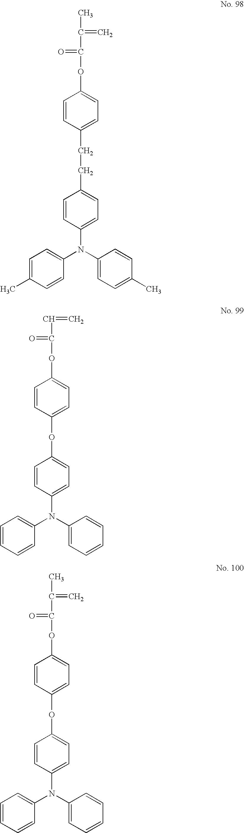Figure US07824830-20101102-C00049