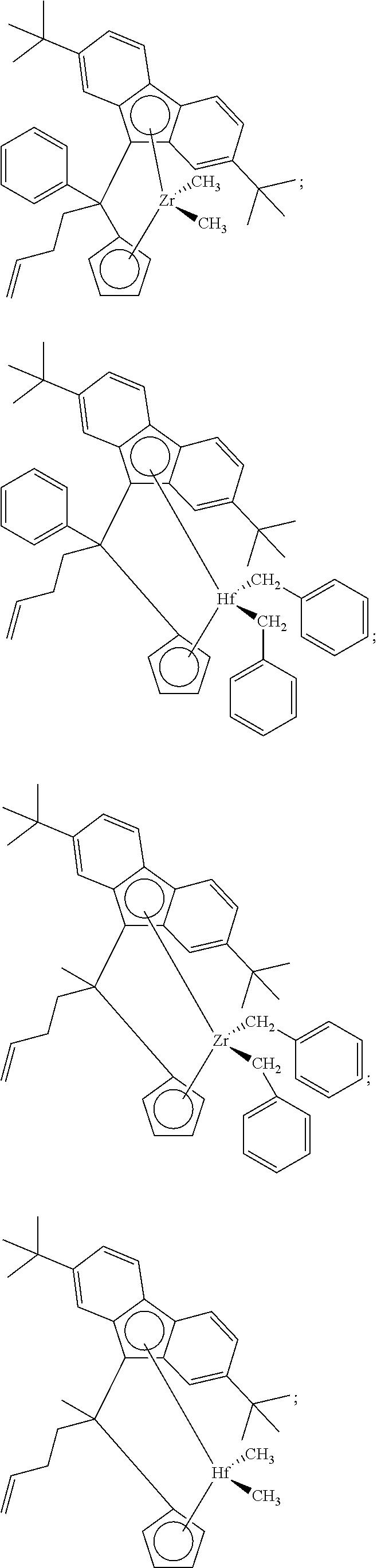 Figure US08329833-20121211-C00009