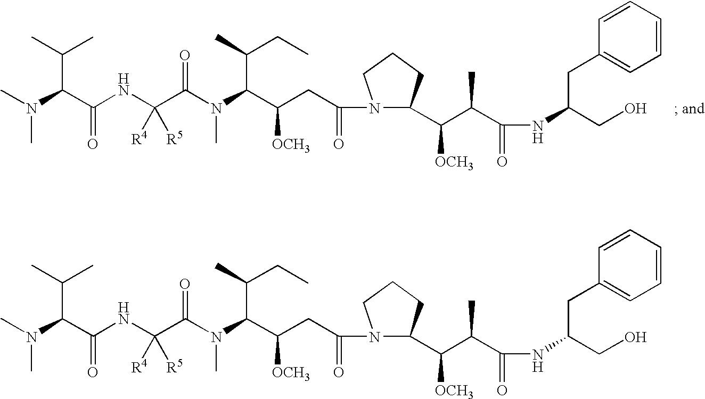 Figure US06884869-20050426-C00074
