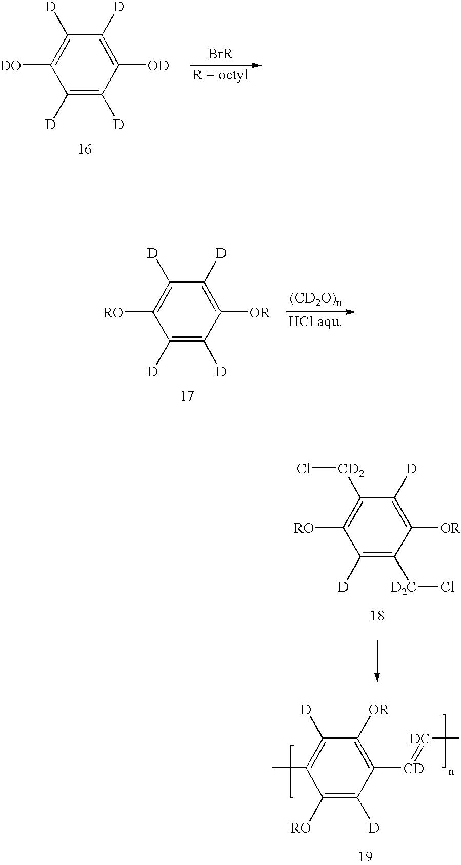 Figure US06579630-20030617-C00013