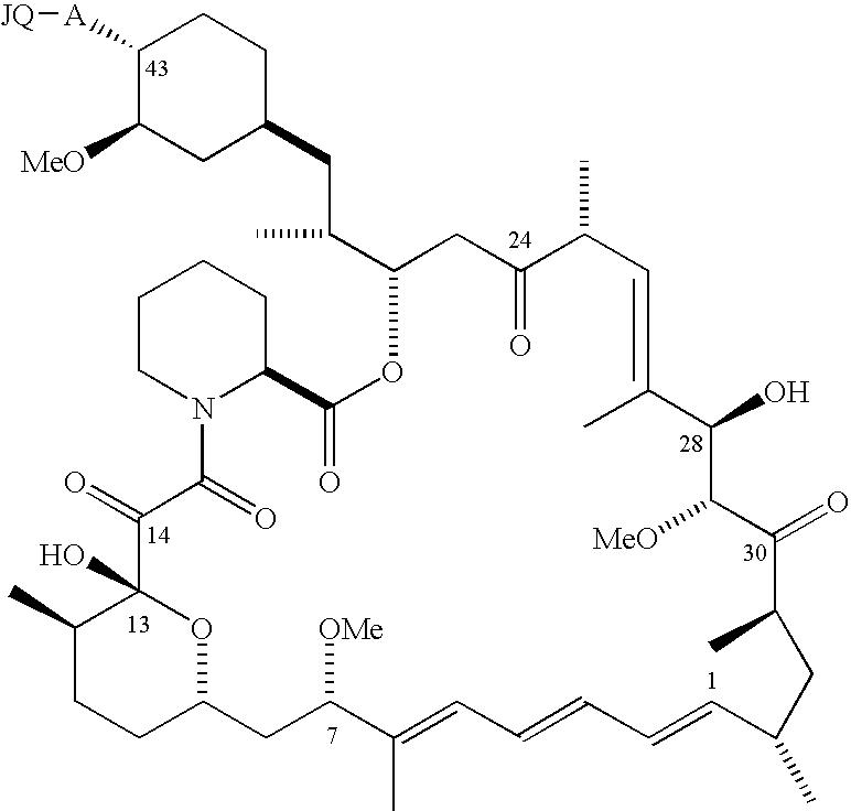 Figure US07091213-20060815-C00034