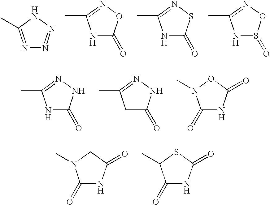 Figure US08188092-20120529-C00014
