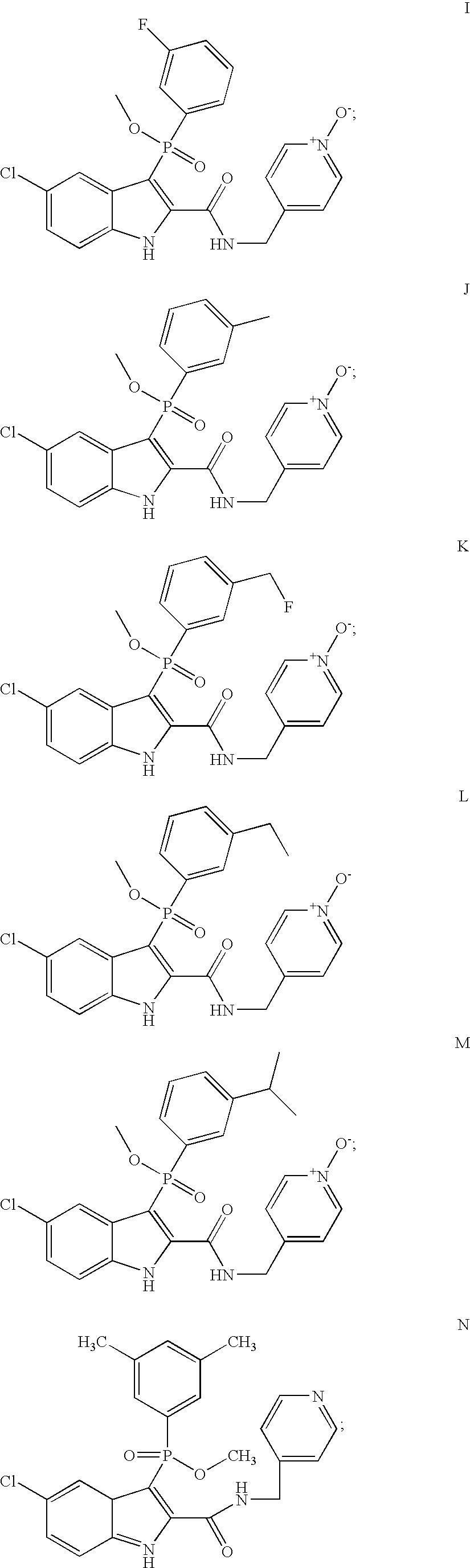 Figure US20060074054A1-20060406-C00010