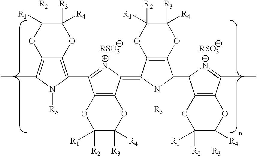 Figure US06387581-20020514-C00011