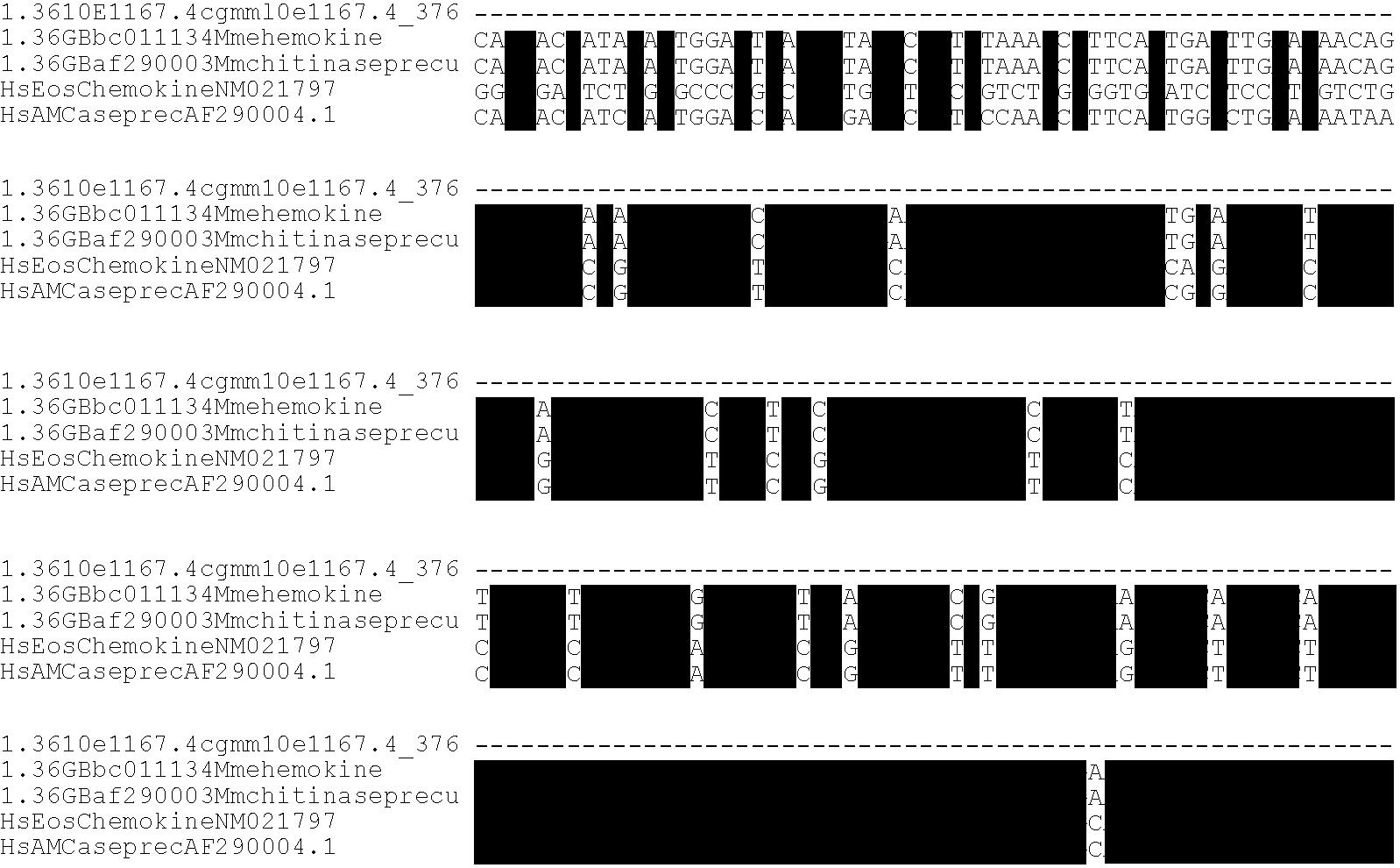 Figure US06872704-20050329-C00001