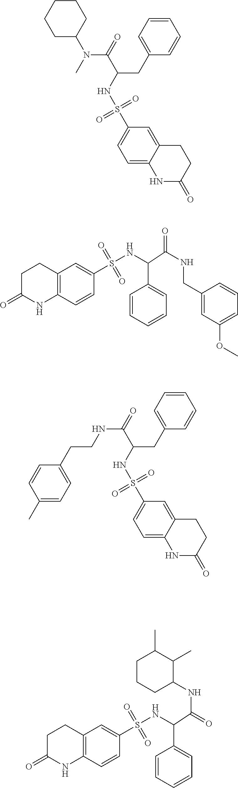 Figure US08957075-20150217-C00026