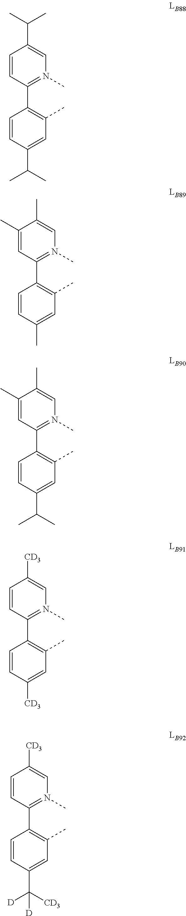 Figure US20180130962A1-20180510-C00276
