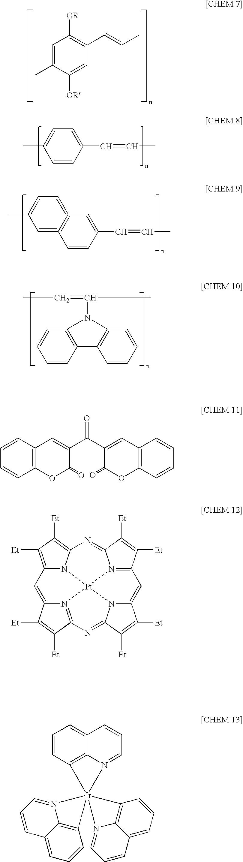 Figure US20050206313A1-20050922-C00002