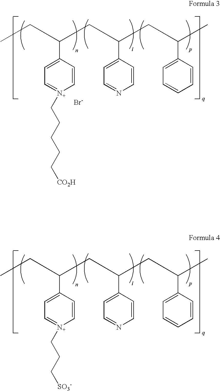 Figure US07699964-20100420-C00007