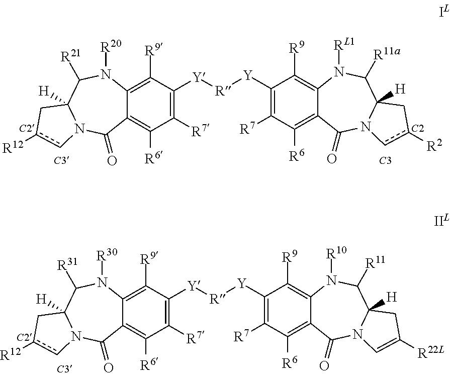 Figure US20150273078A1-20151001-C00017