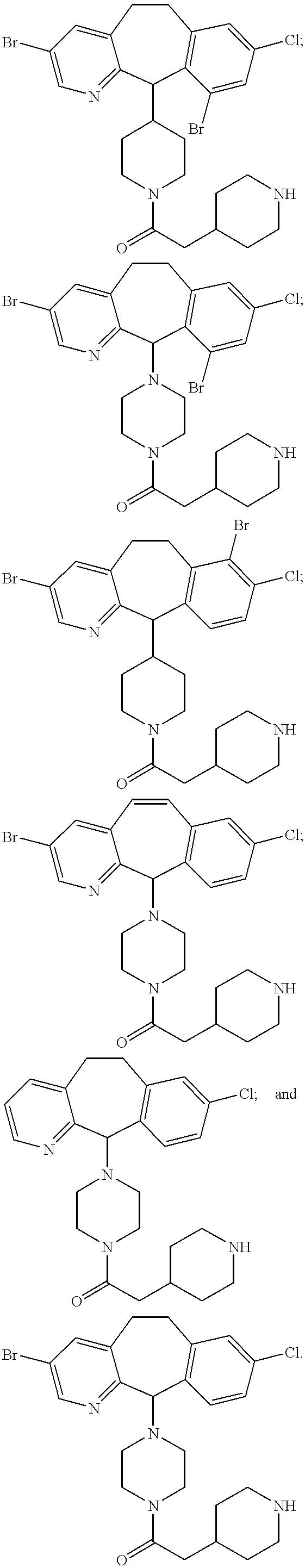 Figure US06387905-20020514-C00078