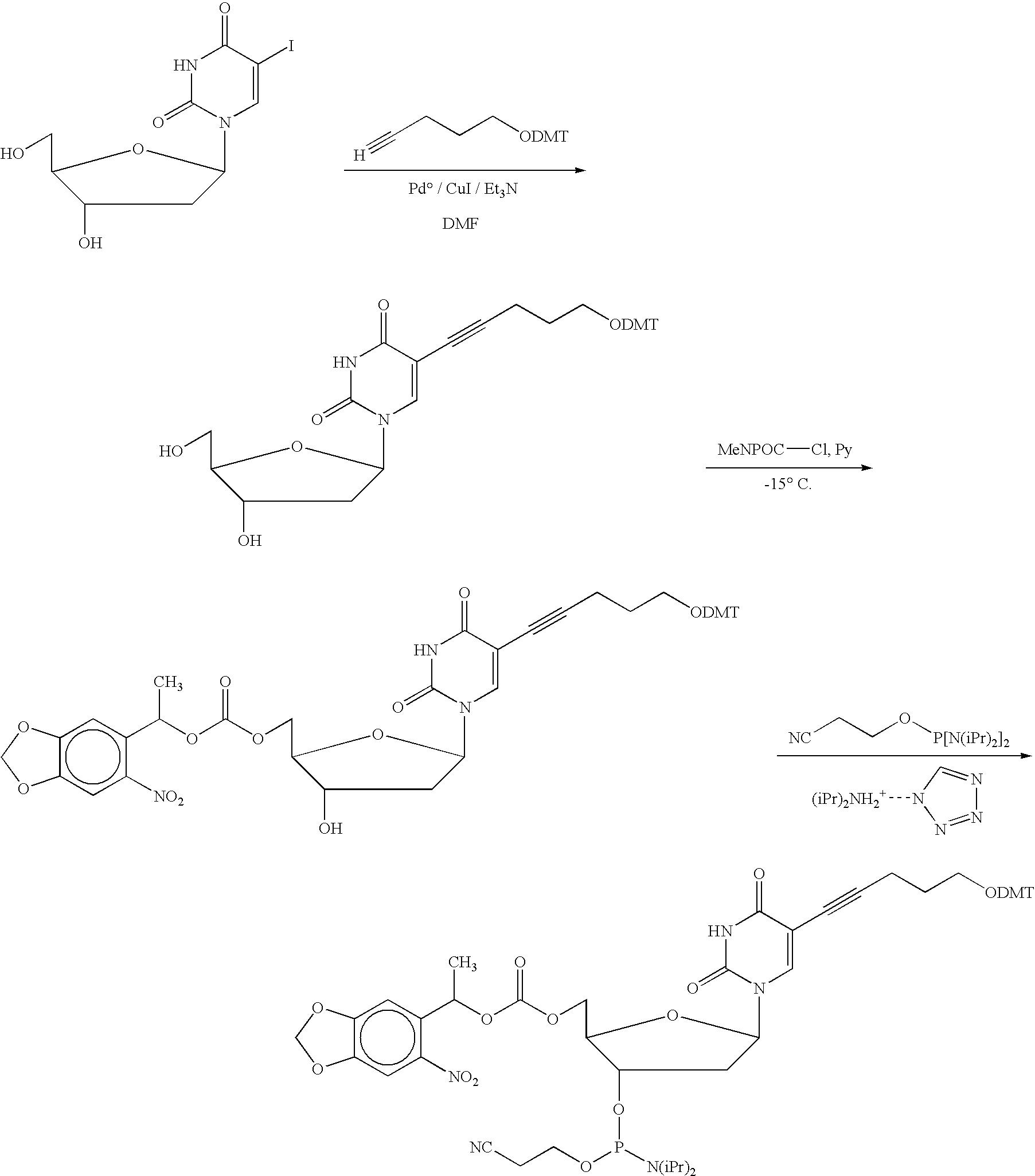 Figure US07026114-20060411-C00013