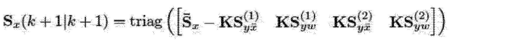 Figure CN104736963AD00177