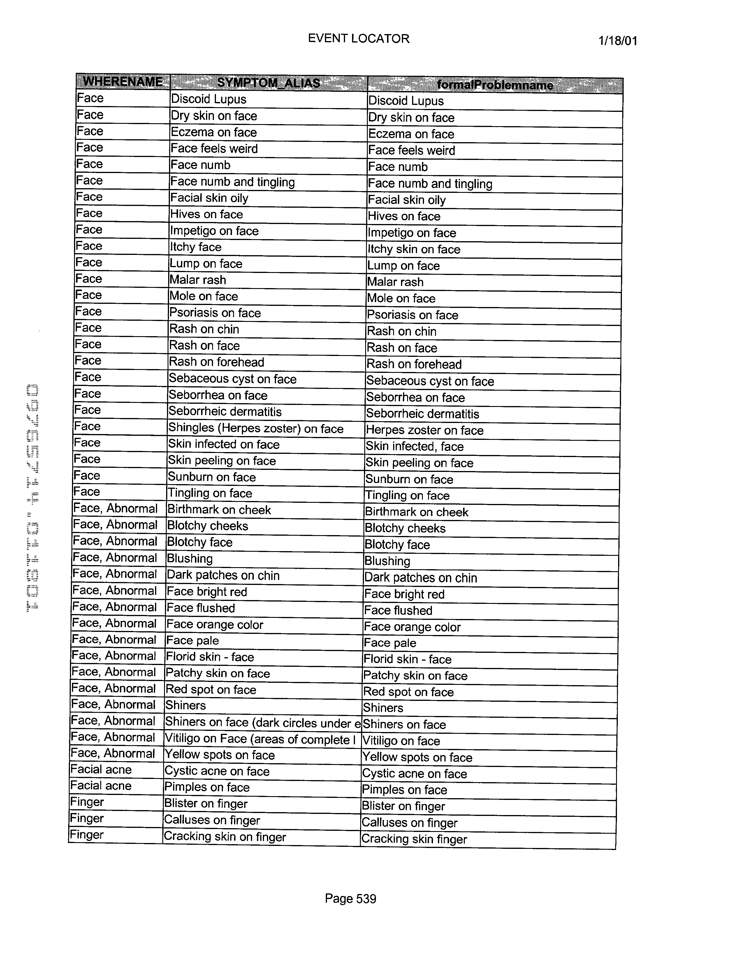 Figure US20030061072A1-20030327-P00540