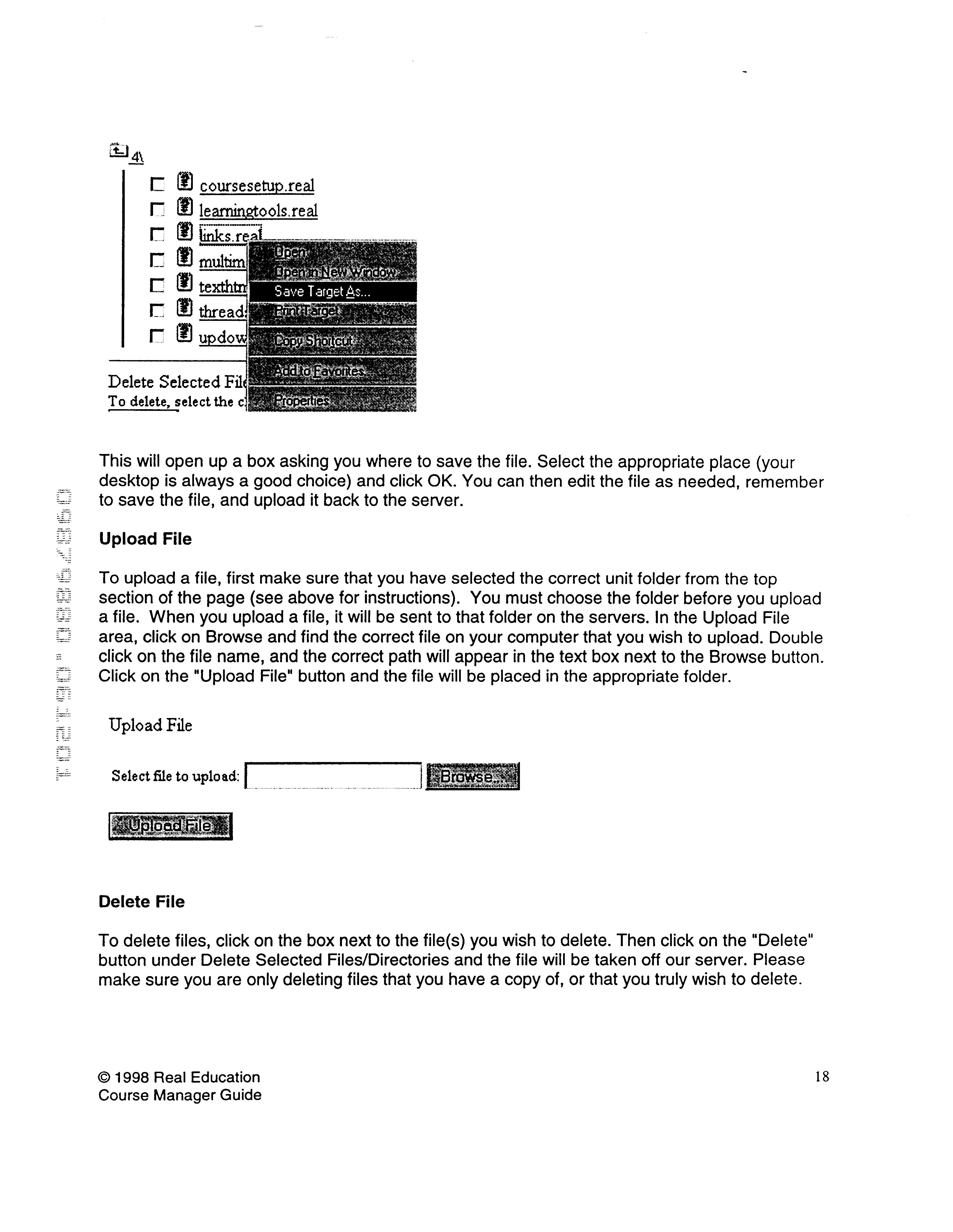 Figure US06678500-20040113-P00115