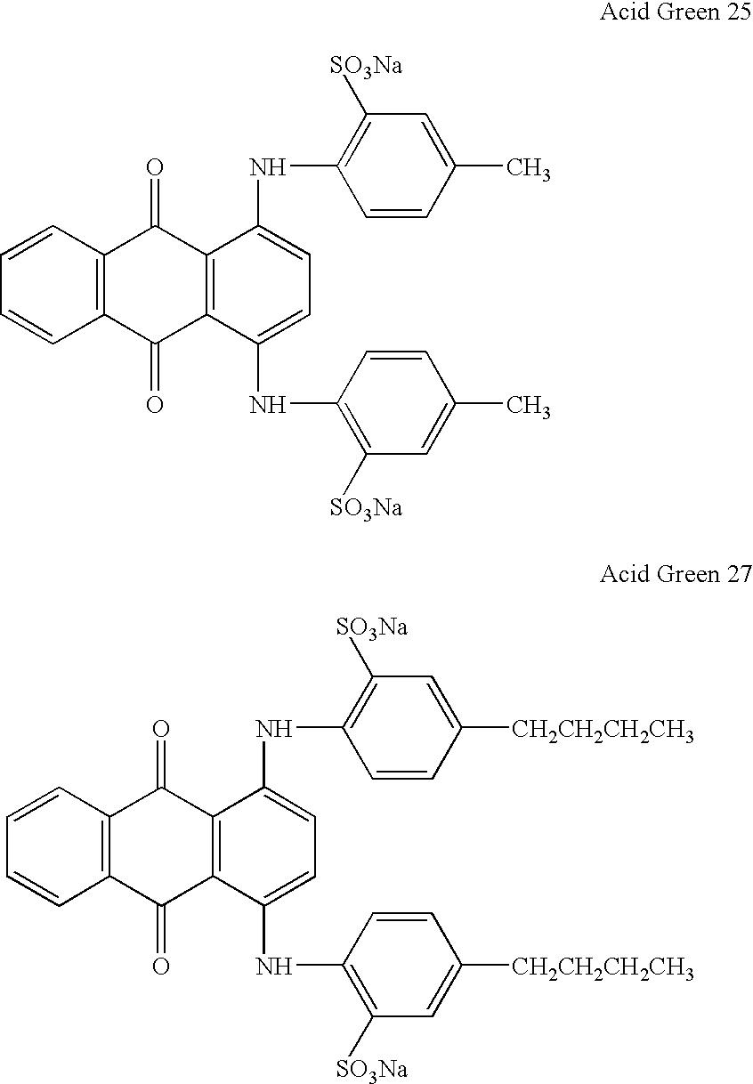 Figure US20070100304A1-20070503-C00003